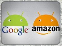 谷歌也要做购物平台?