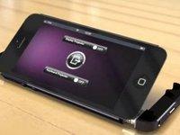 iPhone 5S的硬件瑕疵:方向感测功能失准