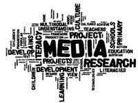 """中国媒体之殇:真正有价值的内容未必能够""""大众化"""""""