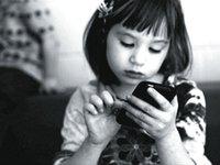 """""""触摸一代"""",新互联网时代的主力军"""