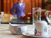 淘宝试水订餐模式O2O,将怎样改变传统餐桌?