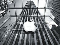 对于苹果,投资者们在担心什么?
