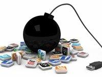 如何运营一个社交媒体账号(1):玩转内容