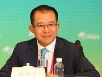 腾讯总裁刘炽平:未来将重塑QQ业务整体的移动化竞争力