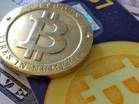 有关比特币(Bitcoin)未来的三种臆想