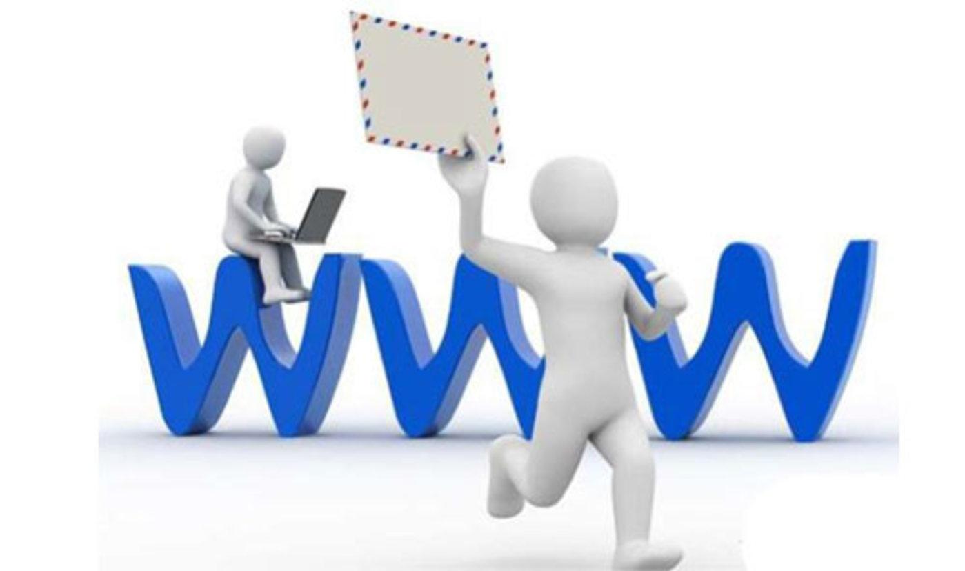 衡量网络营销效果的三种方法