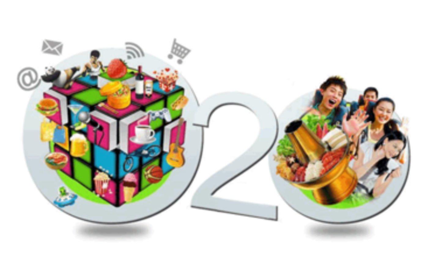 区域网站及本地化O2O数据营销实施与思考