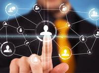 互联网创业与人脉