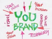 移动互联网更适合多品牌战略,品牌延伸要慎重