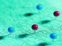 电商商业模式拆解:从闭环到生态系统