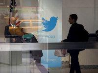 【钛晨报】七年之痒,Twitter今日终于挂牌上市