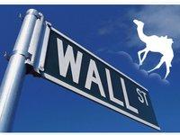 去哪儿上市后在线旅游竞争加剧,资本盯上户外运动