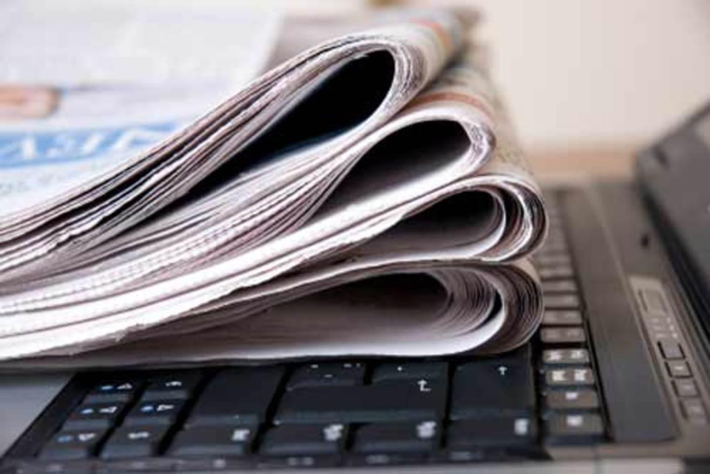内容转型、盈利模式是传统媒体转型路上的两只拦路虎