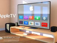 苹果电视又推迟了,且无明年计划,内容仍是最大瓶颈