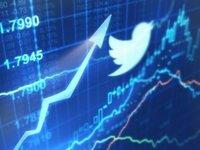 美科技企业扎堆上市,Twitter效应?
