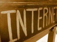 用互联网思维做传统行业品牌,不是产品连上互联网