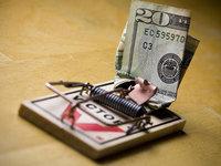 互联网——金融行业创造性的毁灭者