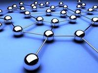 企业协作平台怎么做?听听创业者罗旭的产品思路