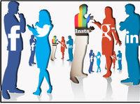 BI报告解析,社交媒体的新增长点