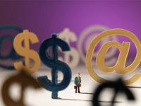 """""""京保贝""""对垒阿里小贷,谁更有机会成为对公金融市场的""""余额宝""""?"""