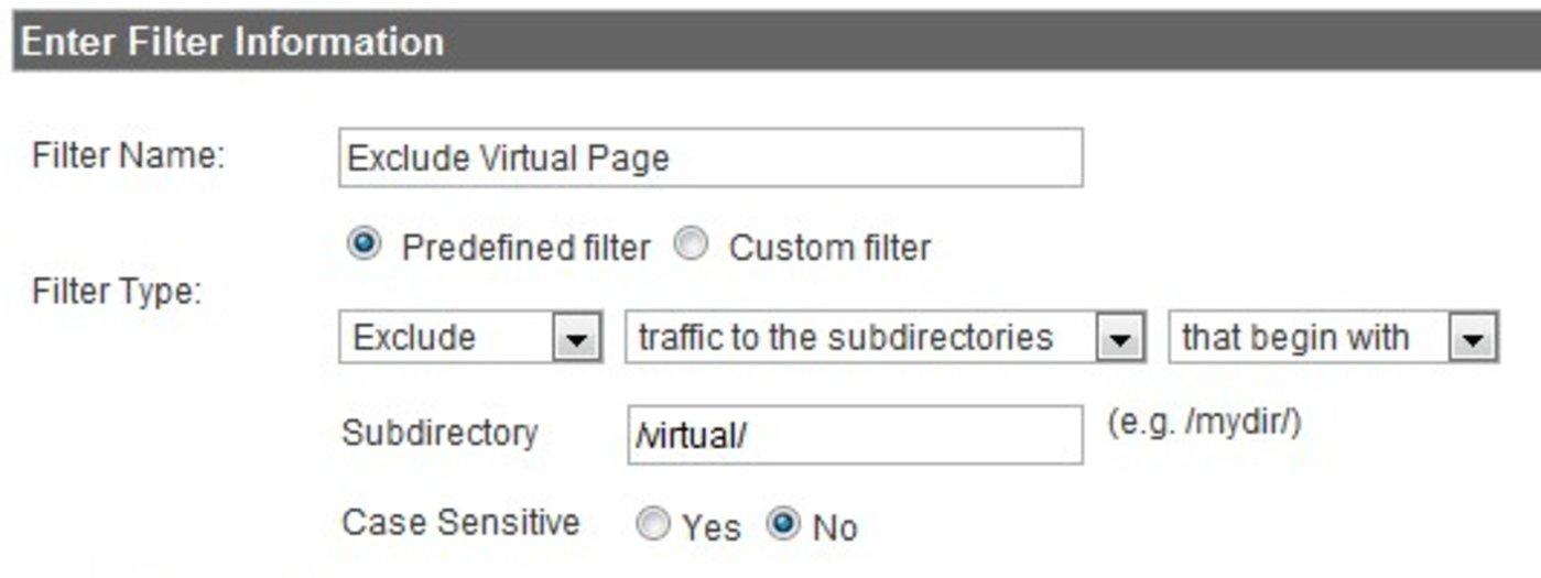 virtaul-filter