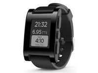 【观点】现在还不是购入智能手表的好时候