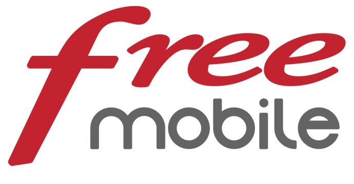 纠结的4G资费:看法国运营商如何定价?