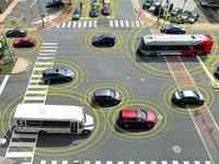 车联网,能否让车险市场焕颜新生?