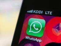 WhatsApp:50名员工,4亿用户