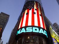 新政不会实质改变中国公司境外IPO现状