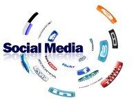 微信运营和微博运营的同与不同