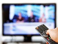 有线、IPTV和OTT,大视频管道的下一步:重构