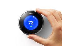 Nest CEO法戴尔如何看待被谷歌收购?