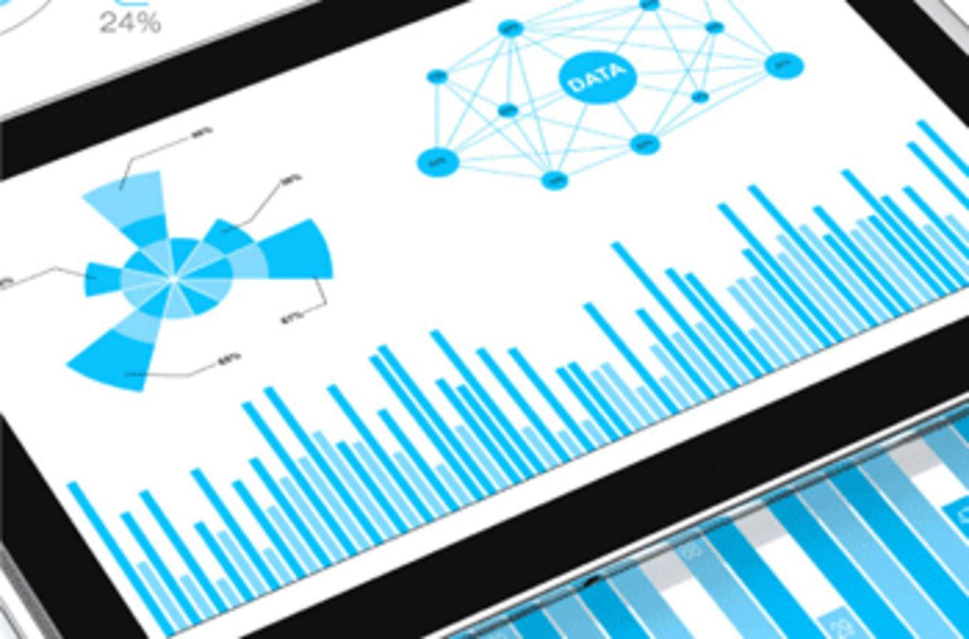 Blog_image_customer-data-email