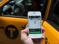 Uber入华,会遭遇什么?