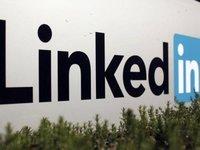 """用户流失严重,LinkedIn""""牛人日志""""将向普通用户开放"""