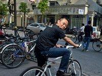 专访大众点评张涛:我为什么不选阿里与百度