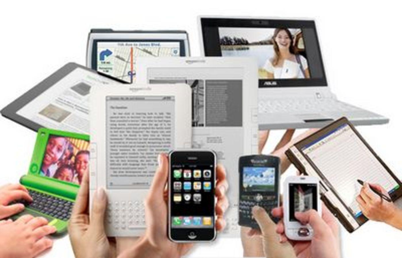 网站产品移动化的用户体验设计思路浅析