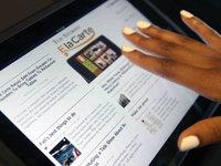 新闻阅读APP:程序越智能,表现越笨拙?