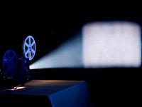 电影O2O平台不能只是搭台子收租,还要来些新玩法