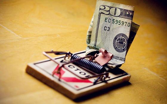 【盘点2014】2015年,政府背景基金将大举进入互联网金融