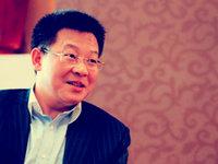 孙为民:苏宁的战略转型是对的,虽然结果并不好