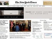 付费、刊登、传播:原生广告增长,对新闻稿意味着什么?