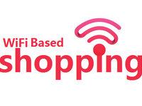 WiFi+数据:实体零售的新方向