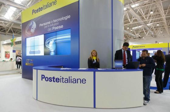 一家海外虚拟运营商国企的破局:Poste Mobile