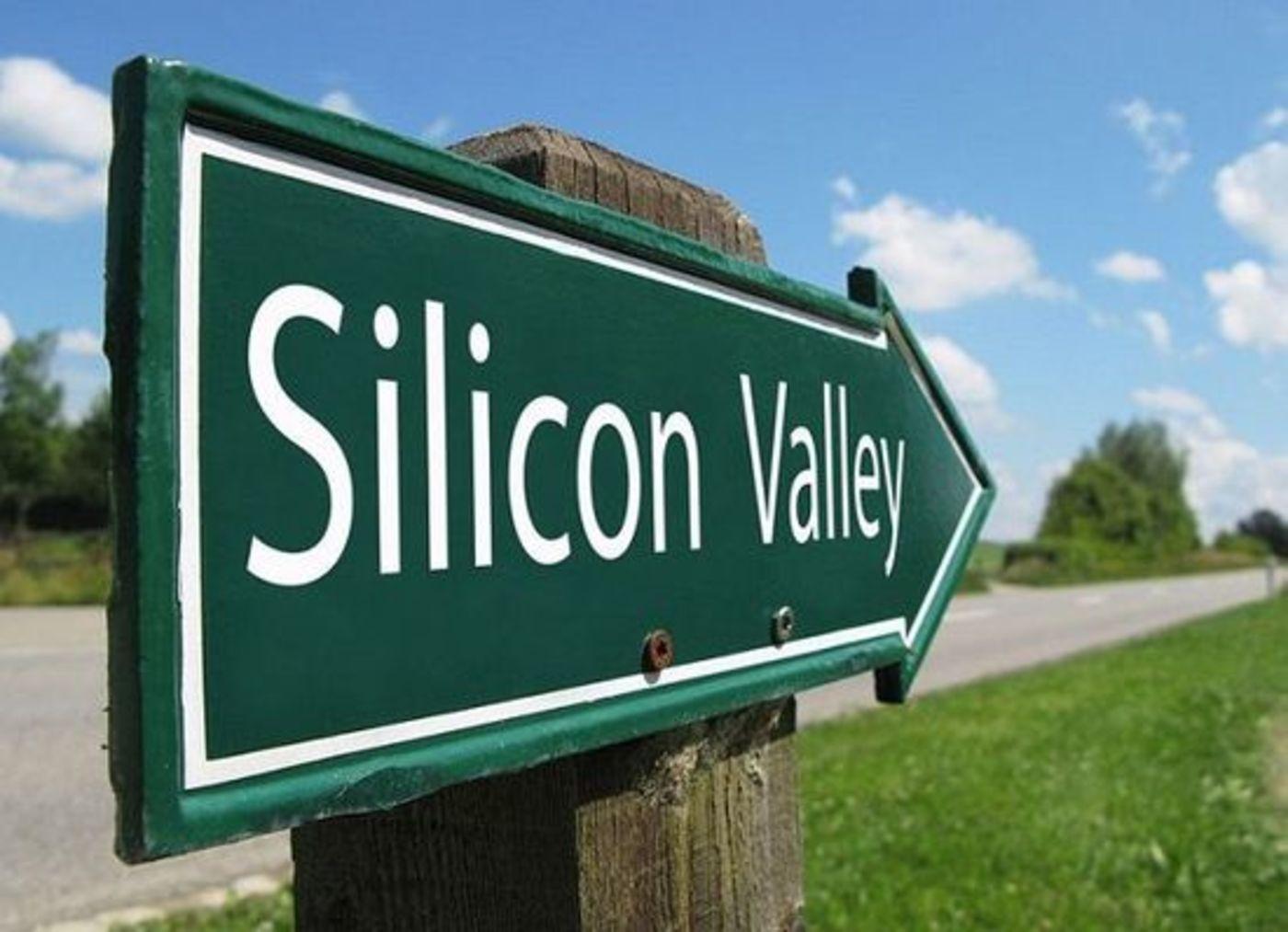 要想更懂得硅谷,你应该读读这11本原版书-钛媒体官方网站