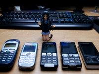 观点PK:谁说第一代国产手机厂商集体落寞了?