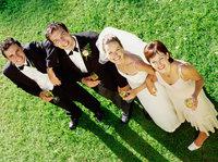 搞婚纱摄影的要实现O2O,该怎么另辟蹊径?