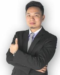 电话营销培训网-58培训网