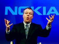 诺基亚品牌遭嫌弃,微软正为其智能手机挑选新品牌